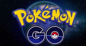 nintendo-announces-pokemon-go-mobile-game-coming-to-android-ios-in-2016-491434-2