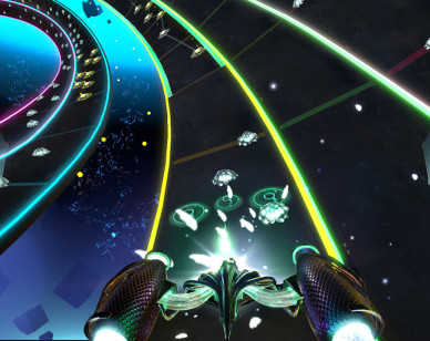 amplitude-screenshot-02-ps4-ps3-us-05dec14