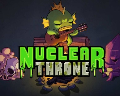 fr-en-code-triche-pour-nuclear-throne-astuce-hack-cheat-pc
