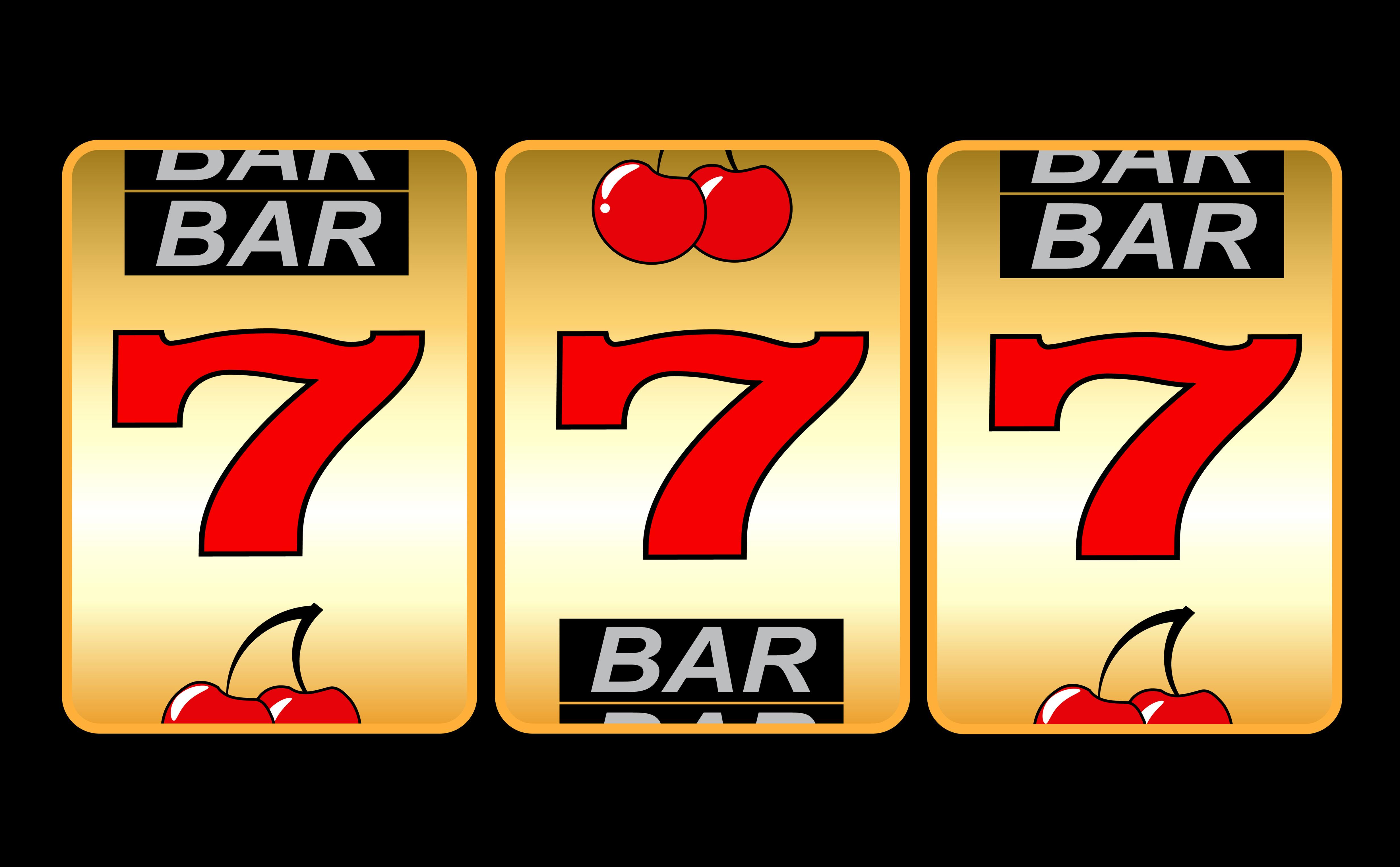 slots online casino casino de