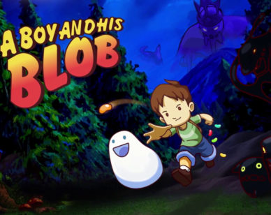 a-boy-and-his-blob