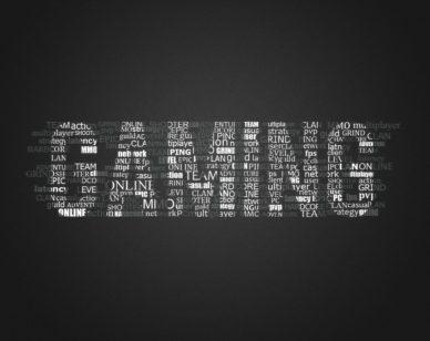 gaming-28646-1680x1050