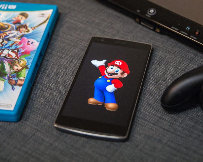 mario-smartphone-mobile