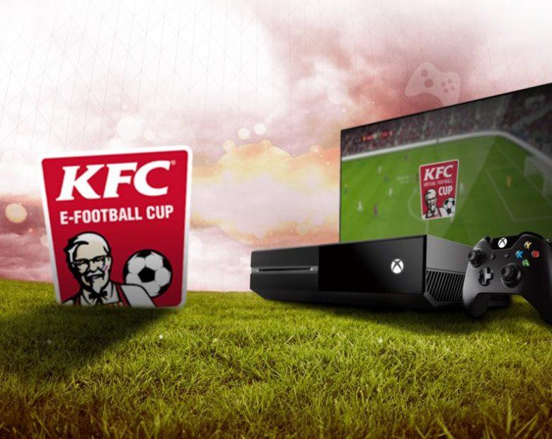 kfc-e-football-cup-fifa-16-esport-stade-de