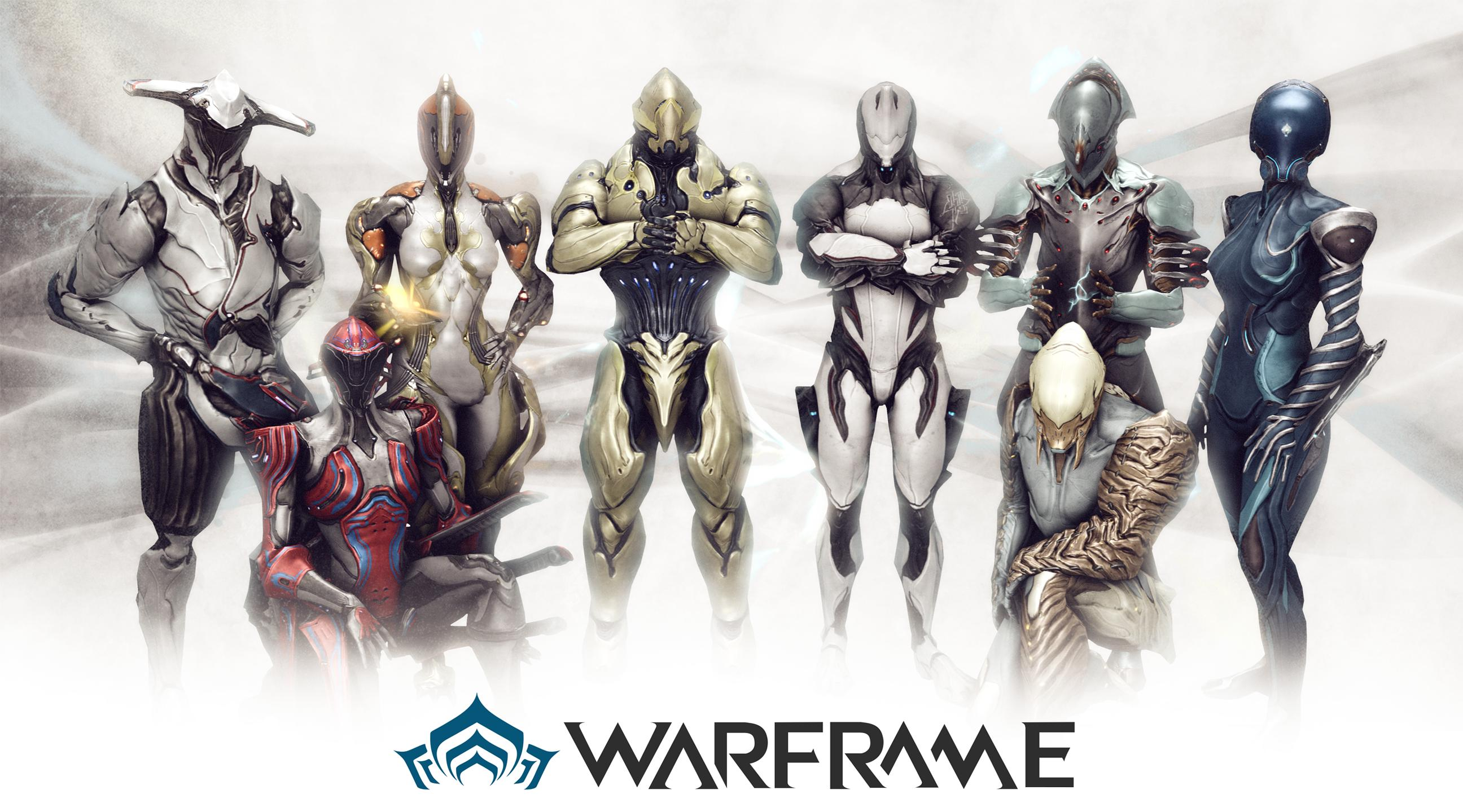 warframe-header